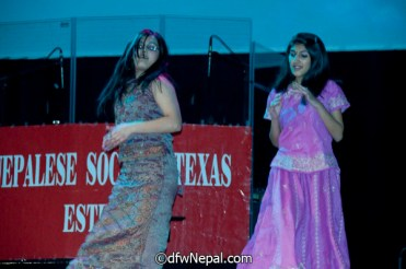 nepali-sanskritik-sanjh-nst-20100227-30