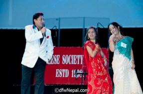 nepali-sanskritik-sanjh-nst-20100227-35