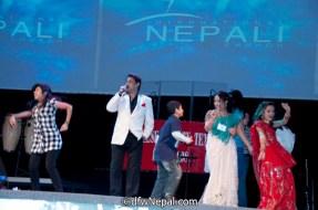 nepali-sanskritik-sanjh-nst-20100227-36