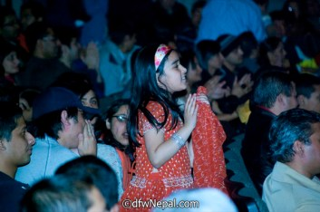 nepali-sanskritik-sanjh-nst-20100227-47