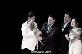 nepali-sanskritik-sanjh-nst-20100227-53