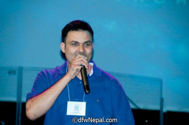 nepali-sanskritik-sanjh-nst-20100227-9