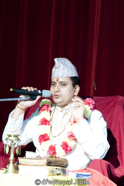 deen-bandhu-pokhrel-discourse-irving-20100410-11