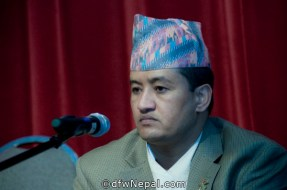 deen-bandhu-pokhrel-discourse-irving-20100410-14