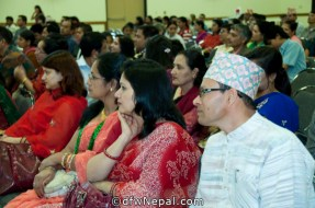 deen-bandhu-pokhrel-discourse-irving-20100410-18