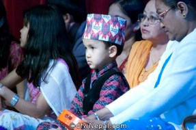 deen-bandhu-pokhrel-discourse-irving-20100410-19
