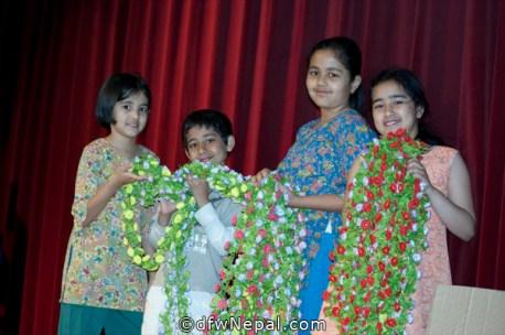 deen-bandhu-pokhrel-discourse-irving-20100410-2