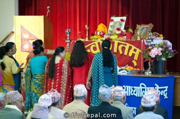 deen-bandhu-pokhrel-discourse-irving-20100410-23