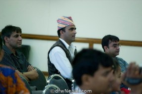 deen-bandhu-pokhrel-discourse-irving-20100410-25