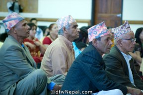 deen-bandhu-pokhrel-discourse-irving-20100410-26