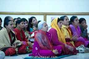 deen-bandhu-pokhrel-discourse-irving-20100410-27