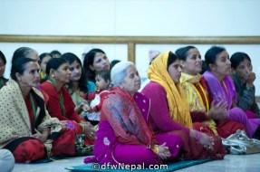 deen-bandhu-pokhrel-discourse-irving-20100410-27