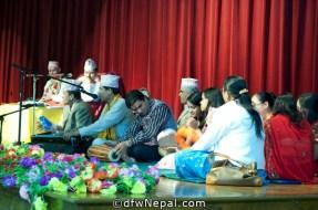 deen-bandhu-pokhrel-discourse-irving-20100410-28