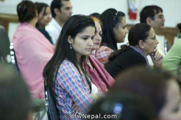 deen-bandhu-pokhrel-discourse-irving-20100410-8