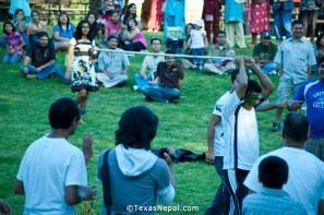 nepali-new-year-2067-celebration-euless-20100425-107