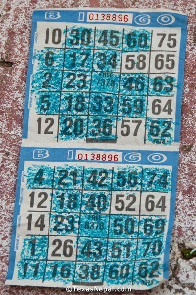 nepali-new-year-2067-celebration-euless-20100425-129