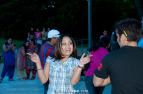 nepali-new-year-2067-celebration-euless-20100425-138
