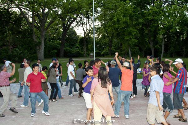 nepali-new-year-2067-celebration-euless-20100425-140