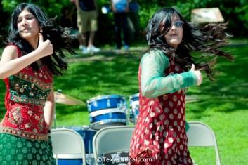 nepali-new-year-2067-celebration-euless-20100425-15