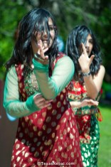 nepali-new-year-2067-celebration-euless-20100425-16
