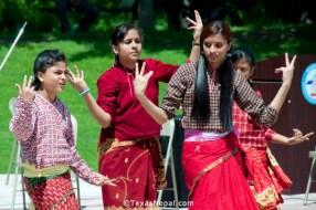 nepali-new-year-2067-celebration-euless-20100425-19