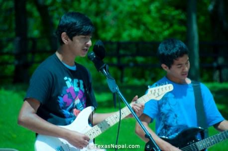 nepali-new-year-2067-celebration-euless-20100425-2