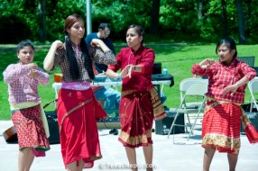 nepali-new-year-2067-celebration-euless-20100425-20