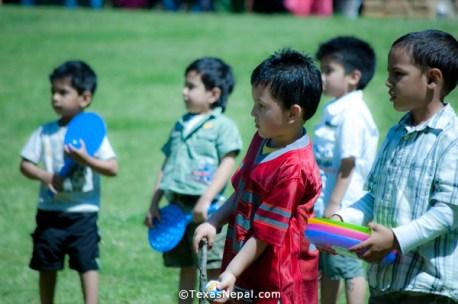 nepali-new-year-2067-celebration-euless-20100425-33