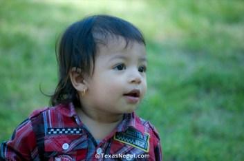 nepali-new-year-2067-celebration-euless-20100425-34