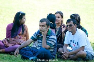 nepali-new-year-2067-celebration-euless-20100425-38