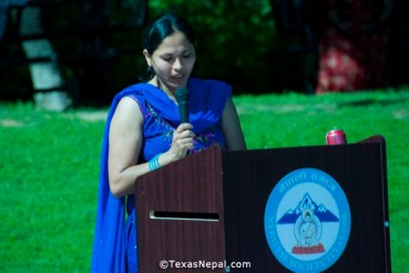 nepali-new-year-2067-celebration-euless-20100425-40