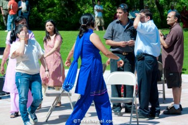 nepali-new-year-2067-celebration-euless-20100425-54