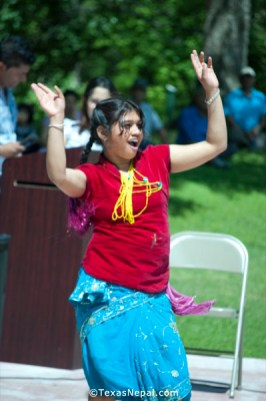 nepali-new-year-2067-celebration-euless-20100425-8