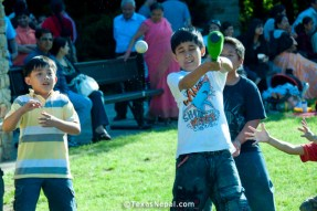 nepali-new-year-2067-celebration-euless-20100425-88