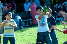 nepali-new-year-2067-celebration-euless-20100425-88