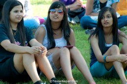 nepali-new-year-2067-celebration-euless-20100425-93
