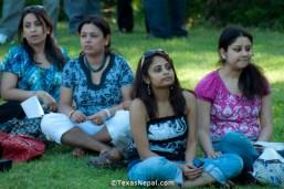 nepali-new-year-2067-celebration-euless-20100425-94