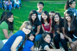 nepali-new-year-2067-celebration-euless-20100425-98