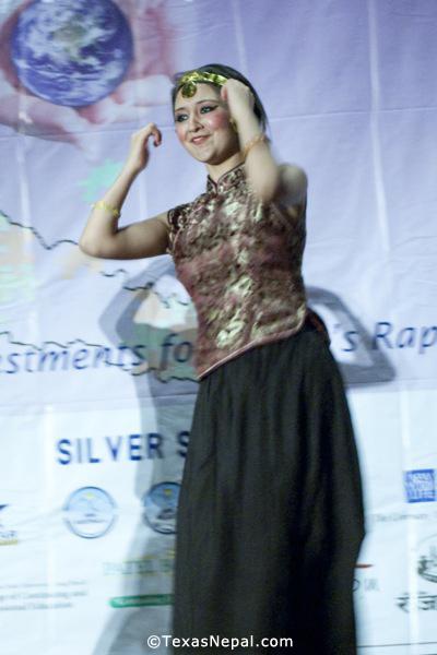 fourth-nrn-regional-conference-2010-houston-13