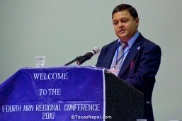 fourth-nrn-regional-conference-2010-houston-52