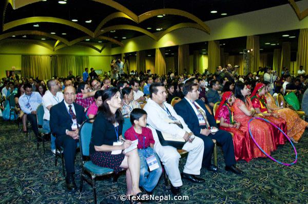 fourth-nrn-regional-conference-2010-houston-7