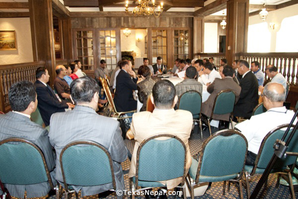 fourth-nrn-regional-conference-2010-houston-71