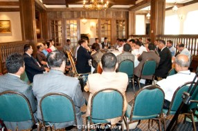 fourth-nrn-regional-conference-2010-houston-71