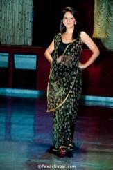 instylenepal-fashion-show-houston-20100926-26