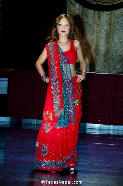 instylenepal-fashion-show-houston-20100926-34