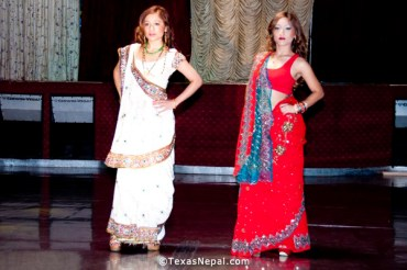 instylenepal-fashion-show-houston-20100926-37