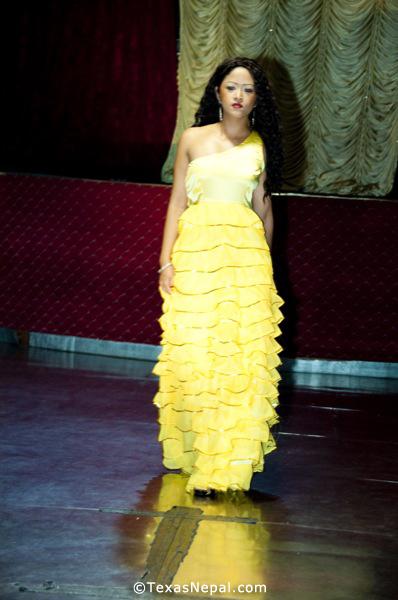 instylenepal-fashion-show-houston-20100926-52