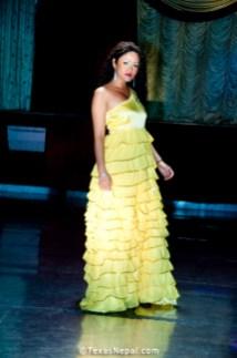 instylenepal-fashion-show-houston-20100926-53