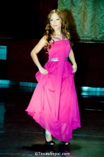 instylenepal-fashion-show-houston-20100926-56