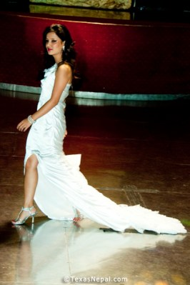 instylenepal-fashion-show-houston-20100926-73